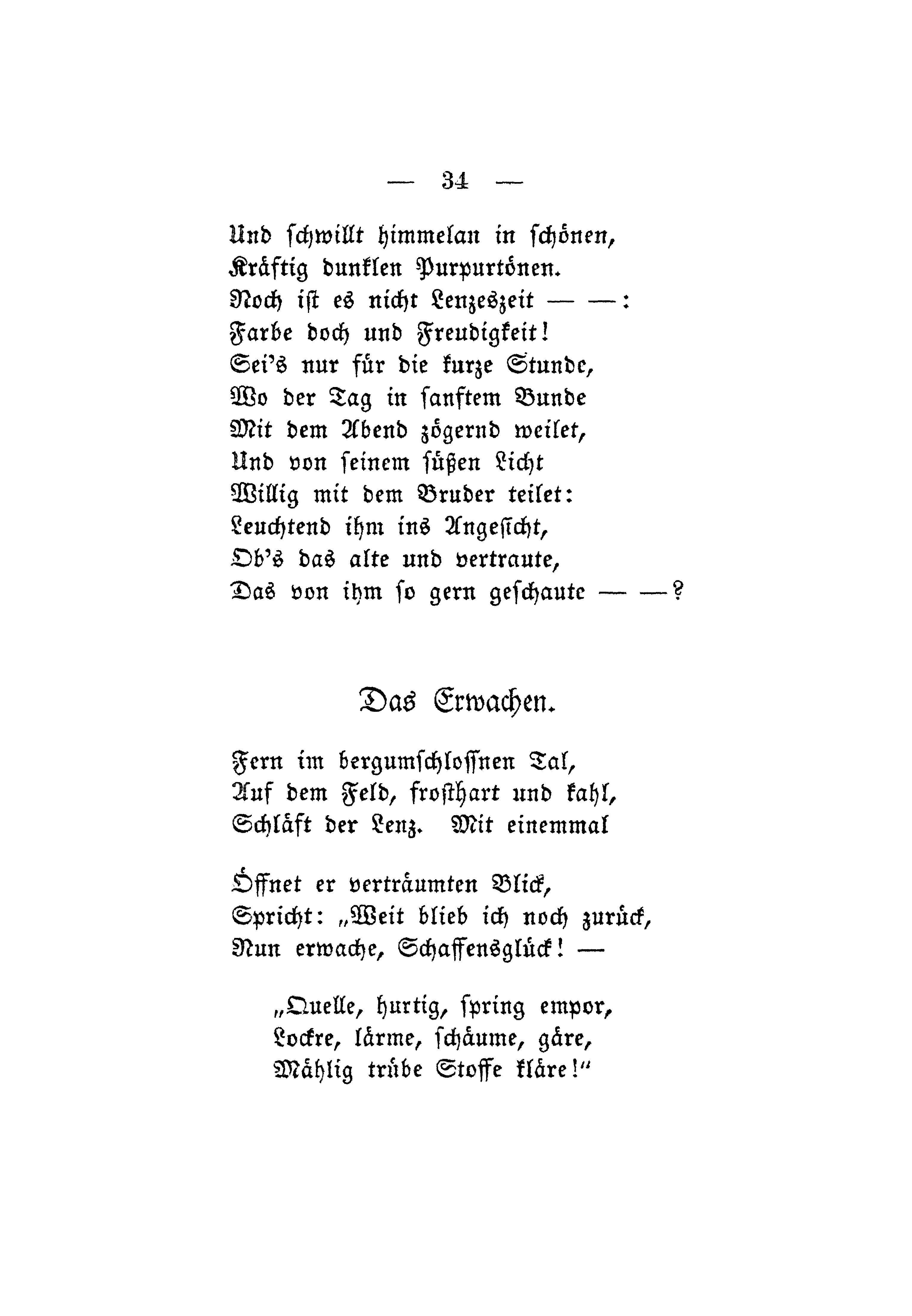 Filede Gedichte Woerner U C 035jpg Wikimedia Commons