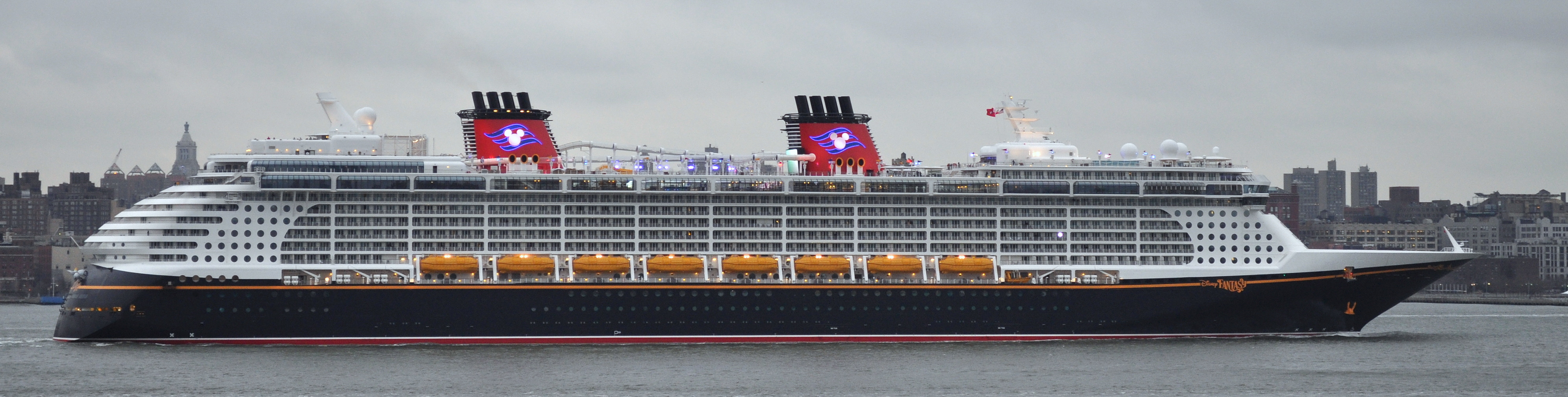 file disney fantasy profile 2 jpg
