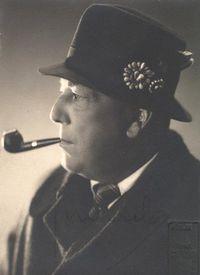 Dominik Nejezchleb-Marcha (1880-1961).jpg