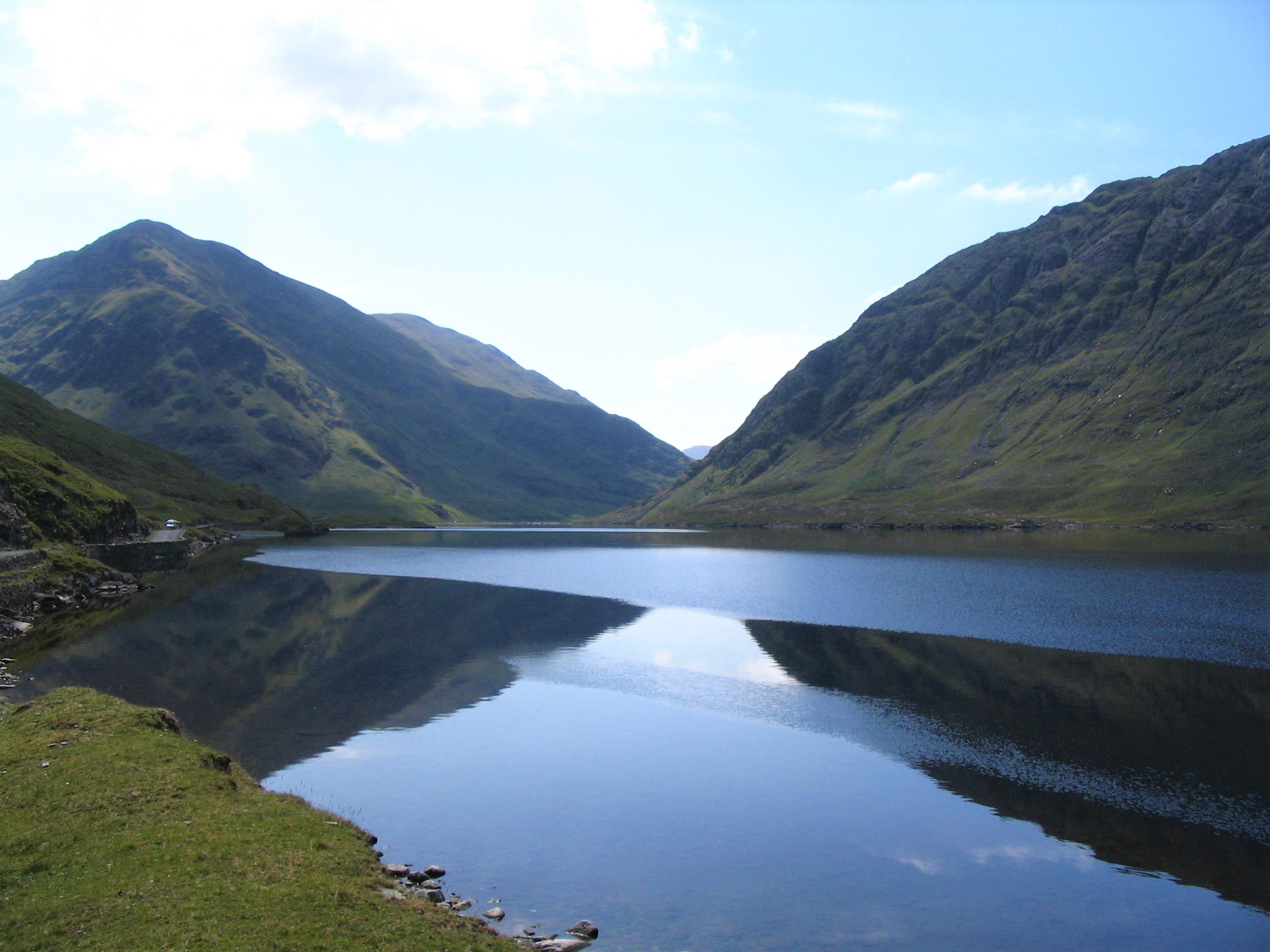 Image result for doolough wikimedia
