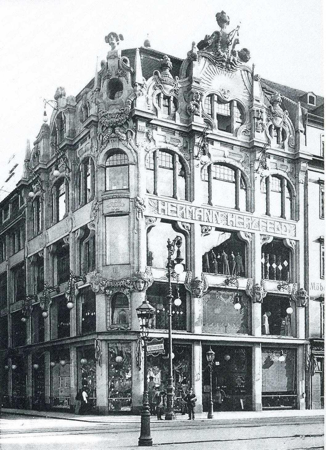 Dresden Kaufhaus Herzfeld 1905.jpg