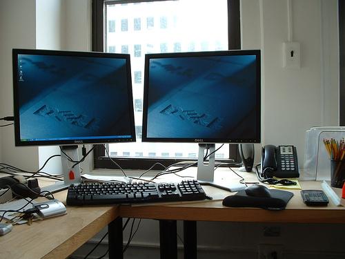 Introducci 211 N A Las Ciencias De La Computaci 211 N Cr 211 Nicas