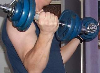 Dumbellcurls1