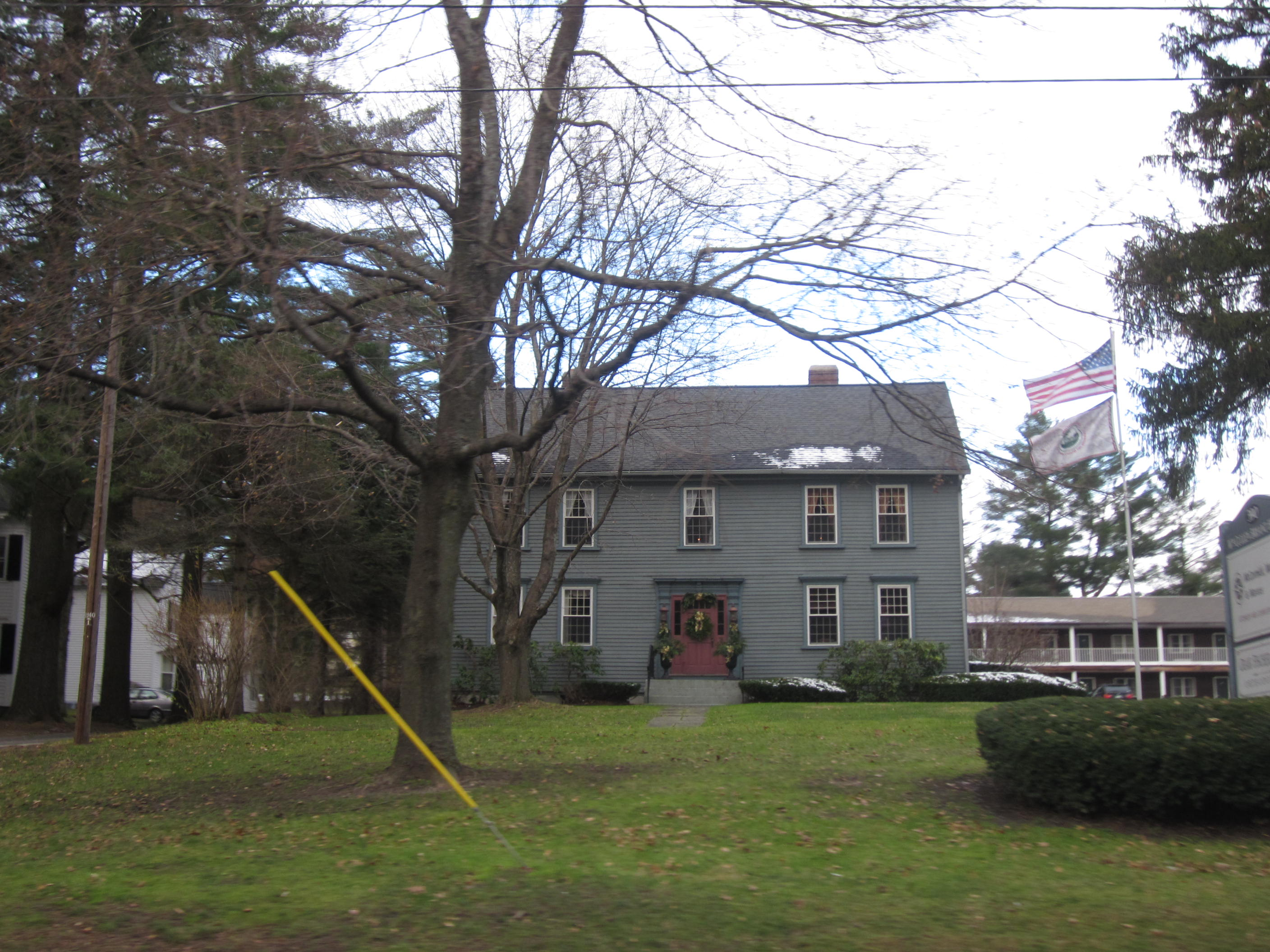 Datei dwight henderson house great barrington for Henderson house