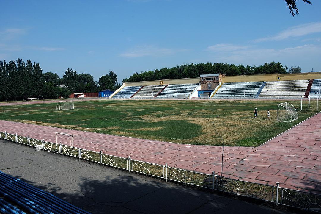 Файл:Dzerzhynsk Avanhard Stadium 1.jpg