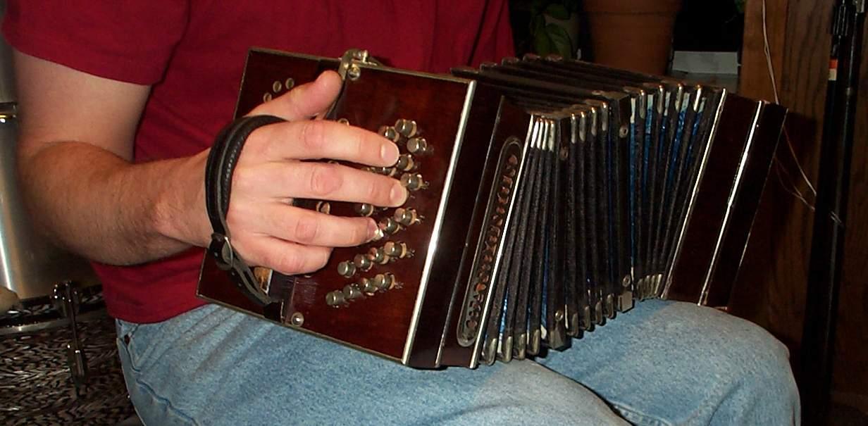 Tango music - Wiki - Everipedia Tango music - 웹