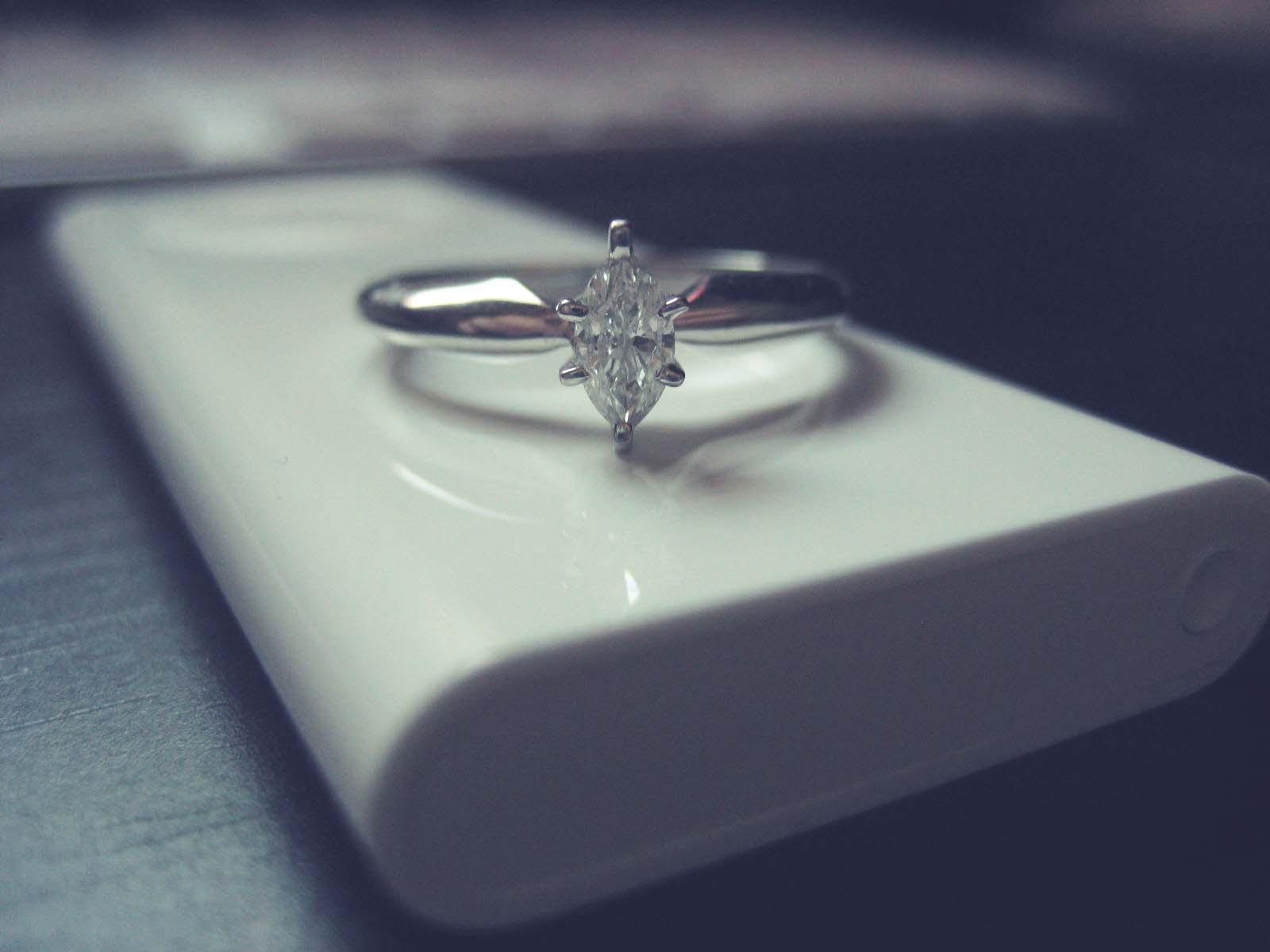 File:engagement Ring Photo By Jessicadiamondg