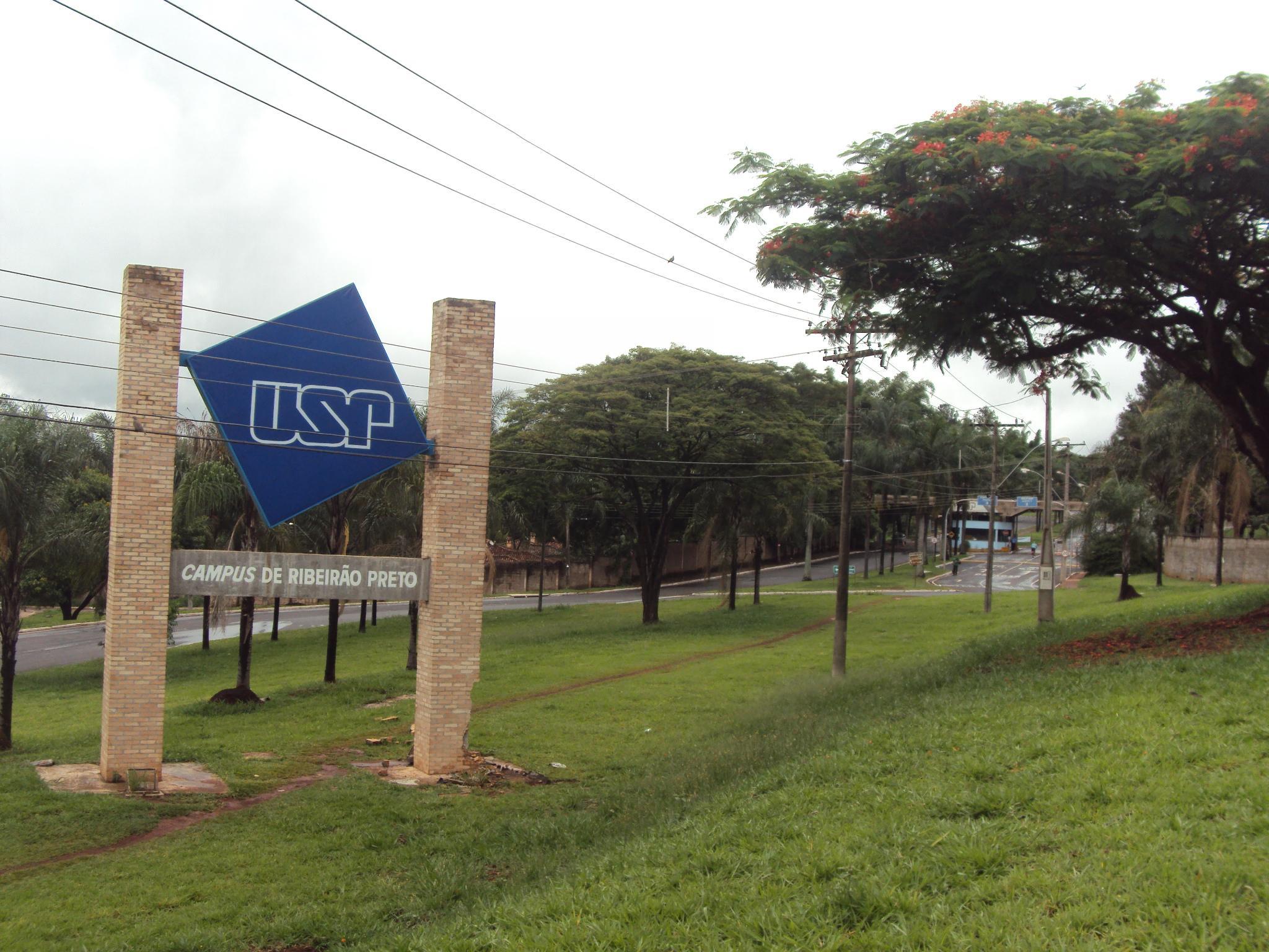 Veja o que saiu no Migalhas sobre Faculdade de Medicina de Ribeirão Preto da Universidade de São Paulo