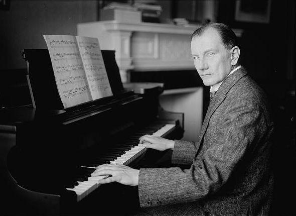 Erno Dohnányi (1877-1969) Ern%C5%91_Dohn%C3%A1nyi_1