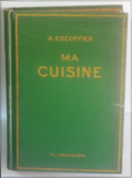 file escoffier ma wikimedia commons