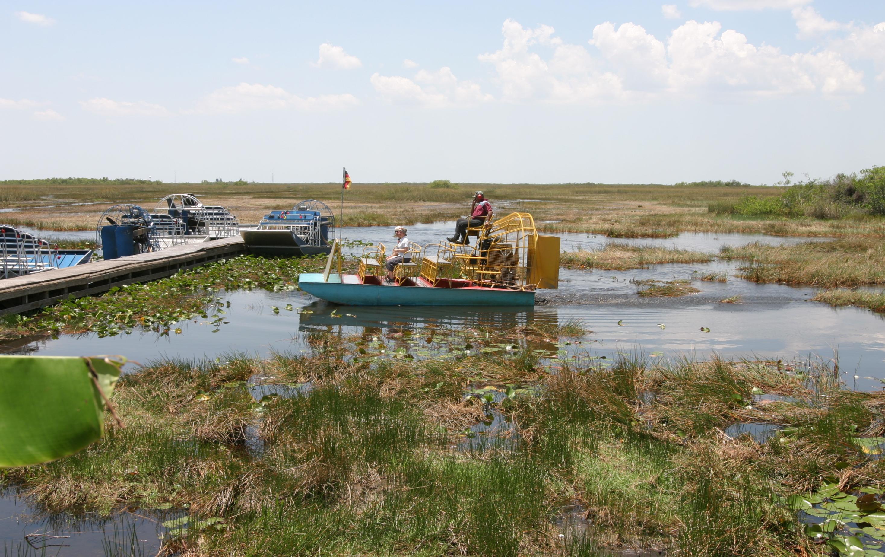 Everglades-airboat.jpg