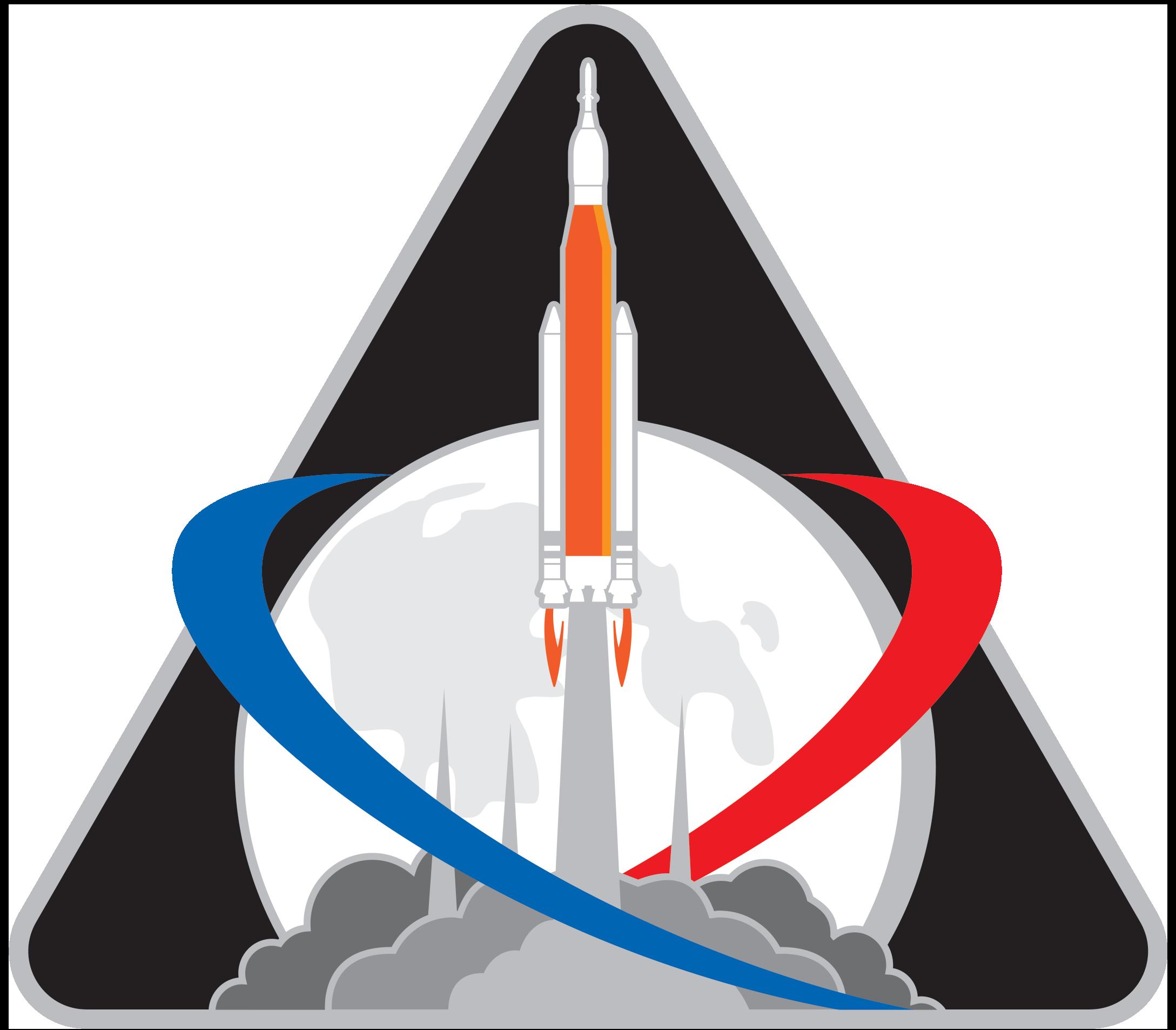 Artemis 1 - Wikipedia