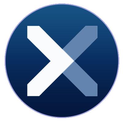 File:Express x symbol.png - Wikimedia Commons  File:Express x ...