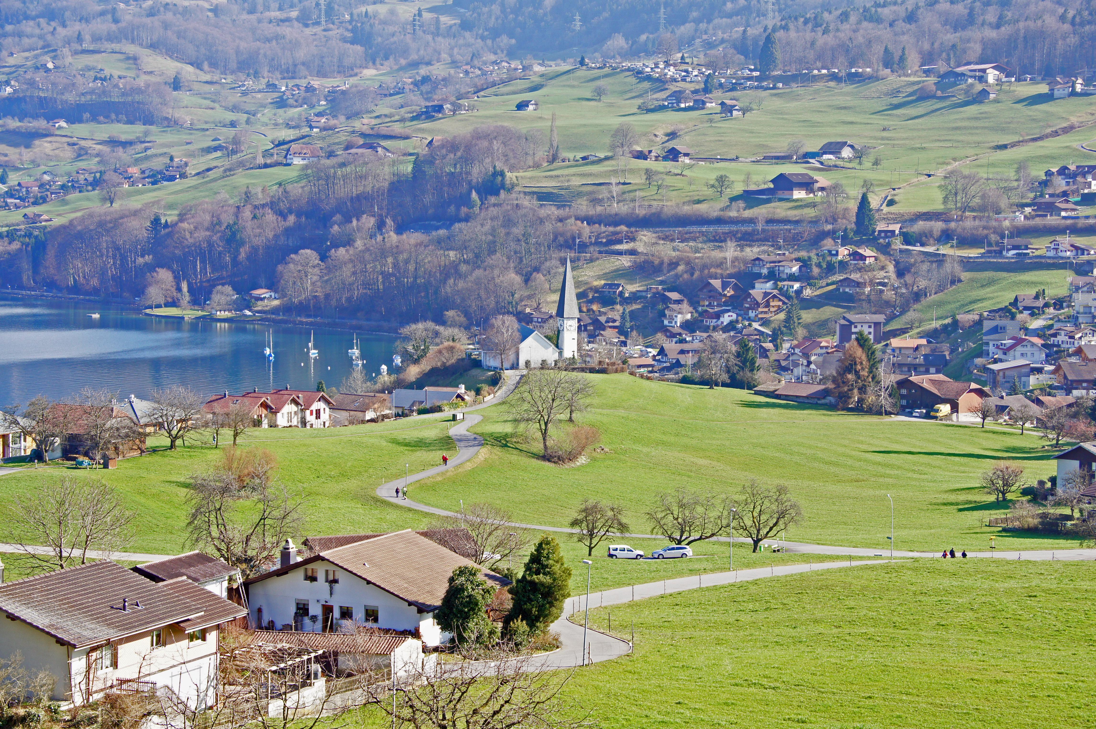 Zoznamka Seitenského Vergleich Schweiz ako zaradiť do csgo dohazování