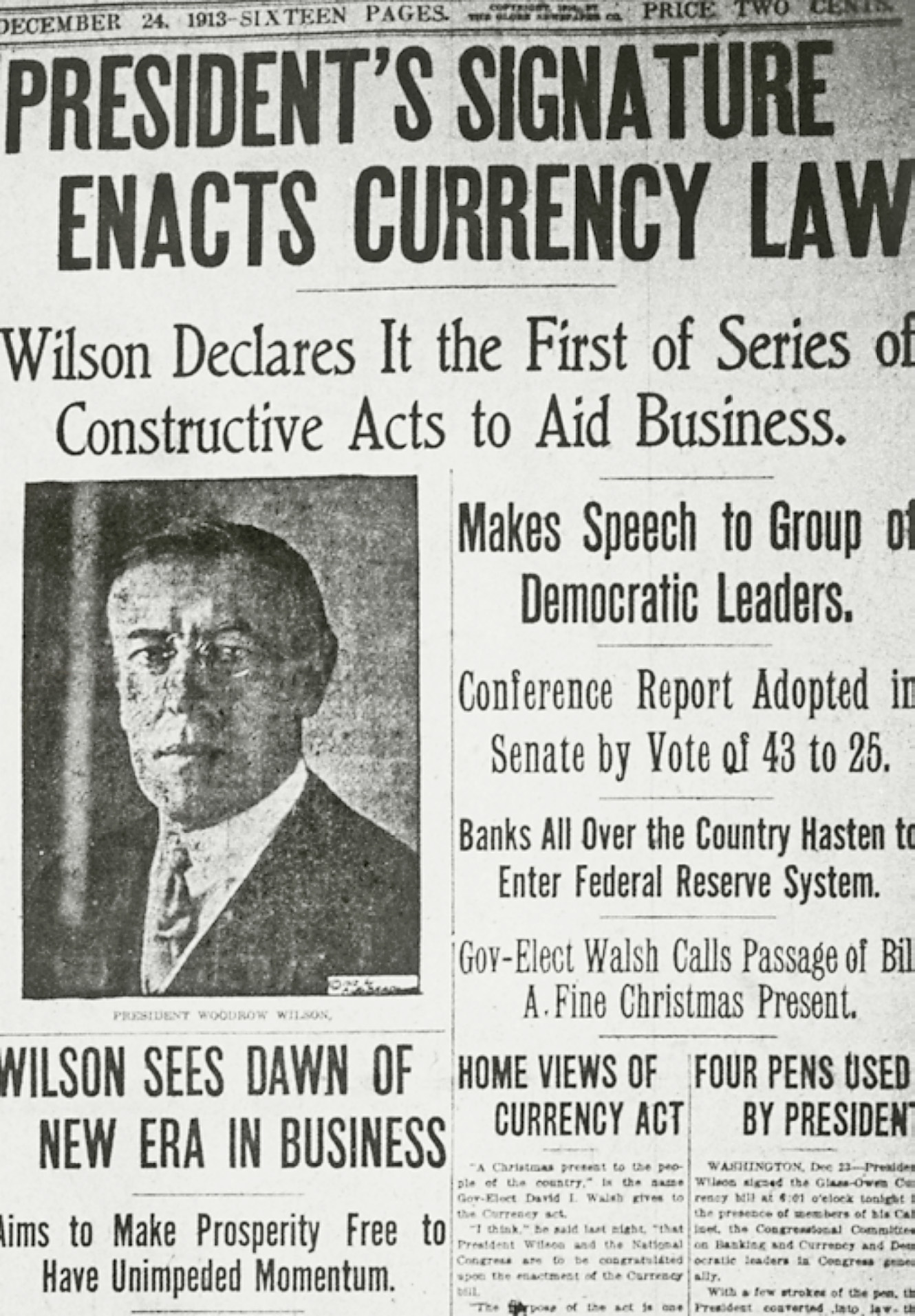 how the federal reserve system works in the united states essay A user-guide to the federal reserve  is the central bank of the united states  raise the federal funds rate if it thought the system was too loose and.