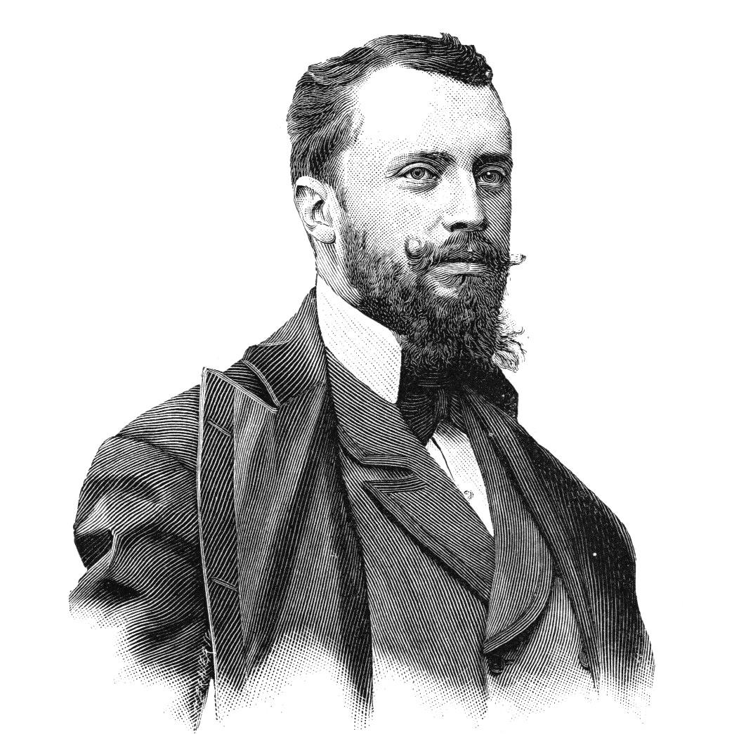 Ferdinand Bac.jpg