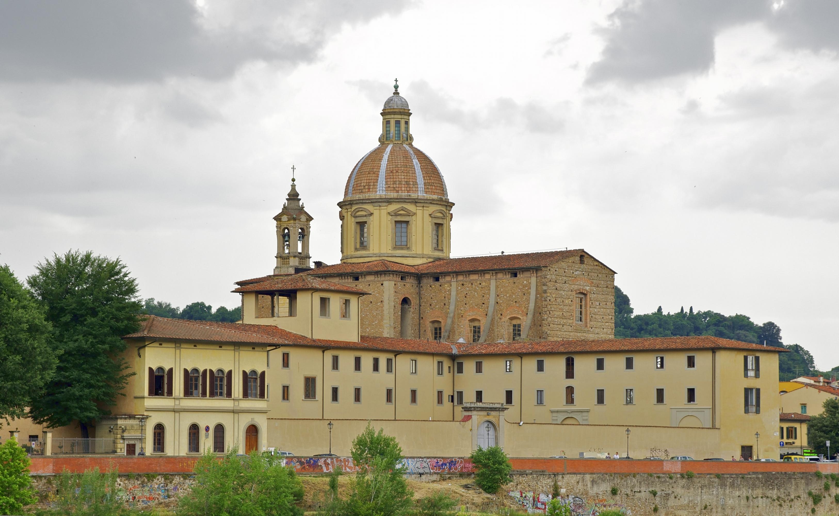 Entrare A Firenze Con Il Car Sharing Dell Eni