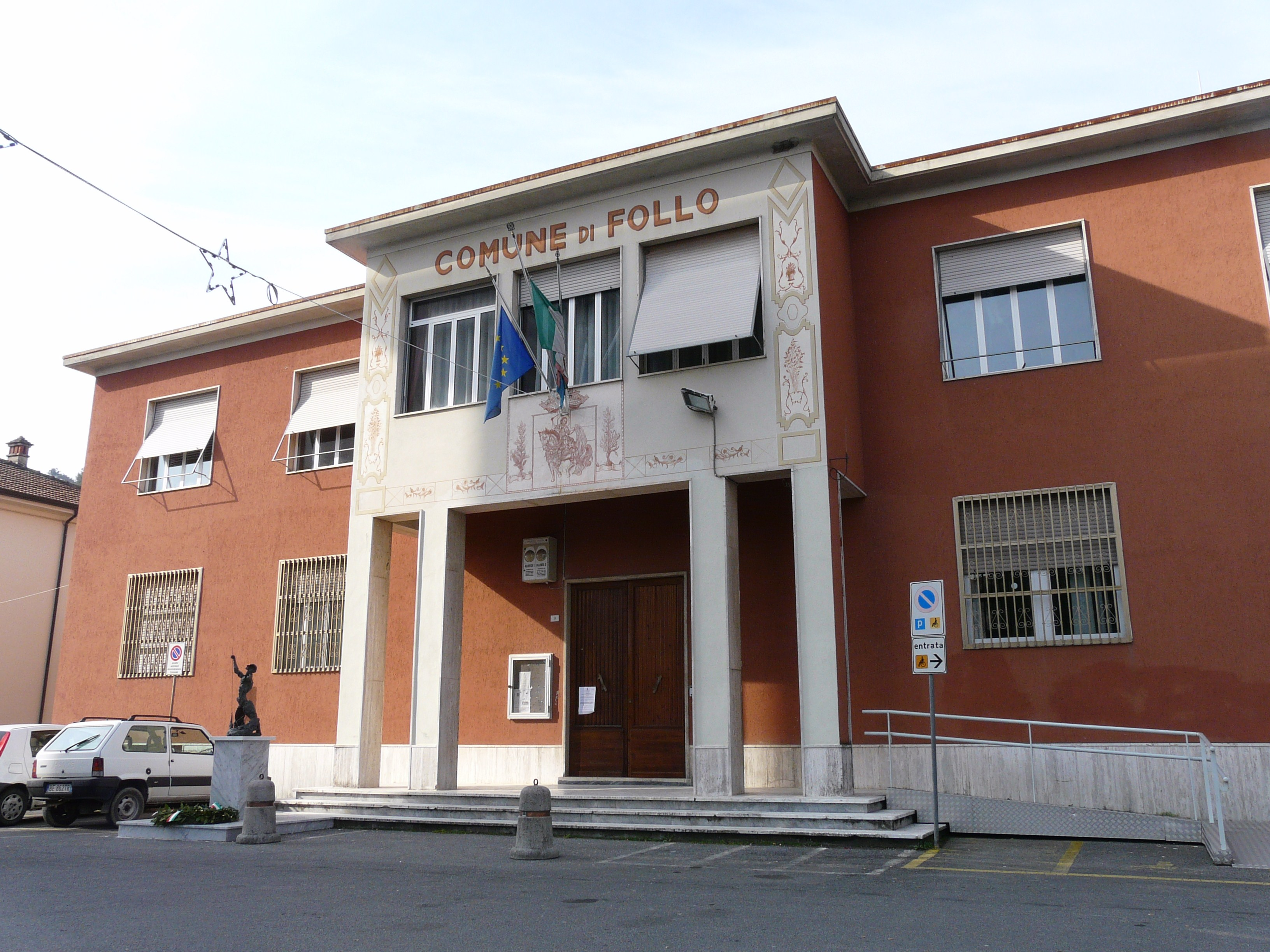Description Follo-municipio.jpg