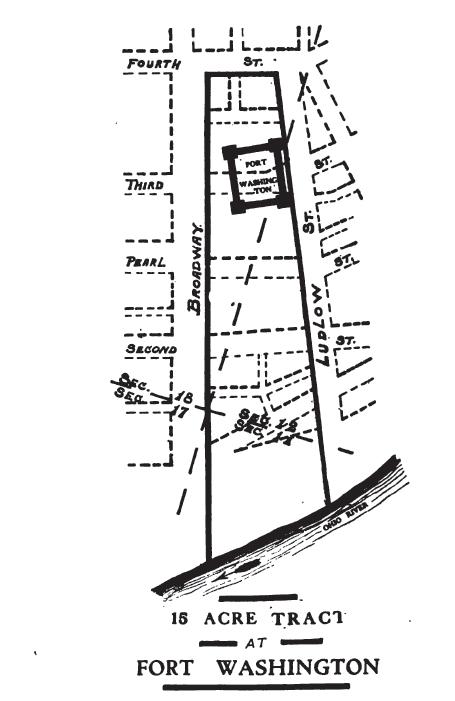 Fort Washington Map.File Fort Washington Cincinnati Map Png Wikimedia Commons