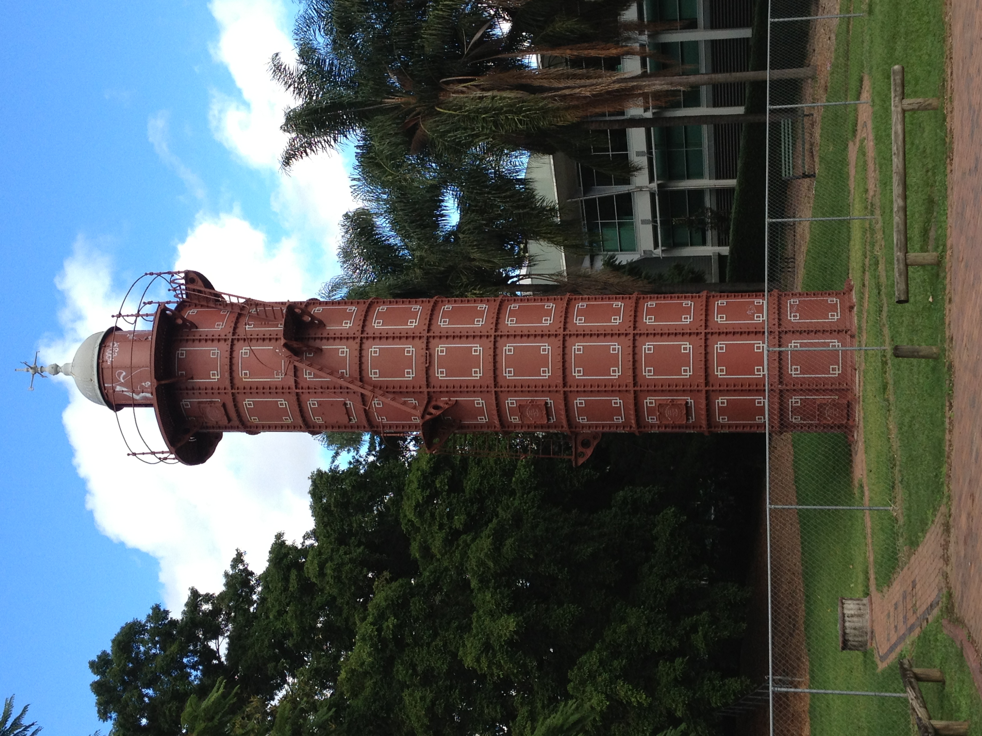 Tower Fuel Rule : File gas stripping tower in davies park brisbane eg