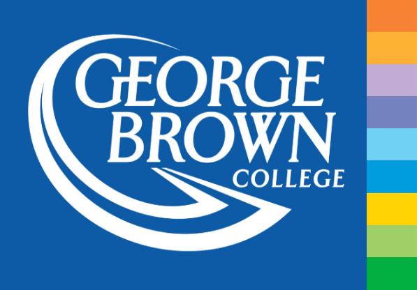 George Brown College Car Insurance