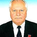 Gherman Titov 1.jpg