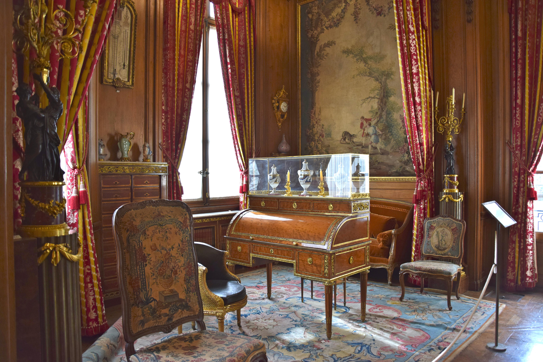 File:grand bureau in musée nissim de camondo 2.jpg wikimedia commons