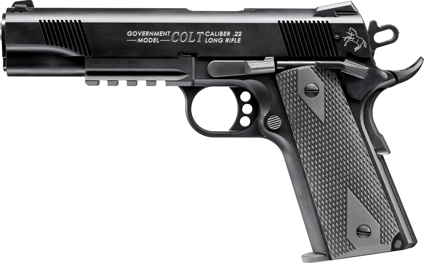 File:Gun PNG1367.png - Wikimedia Commons