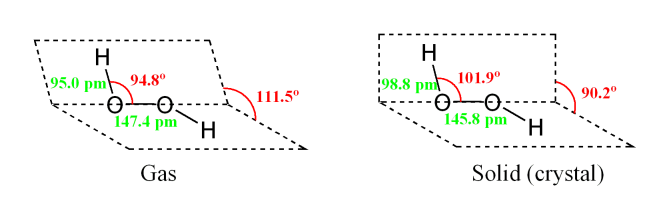 File:H2O2 structure.png H2 Molecular Orbital Diagram