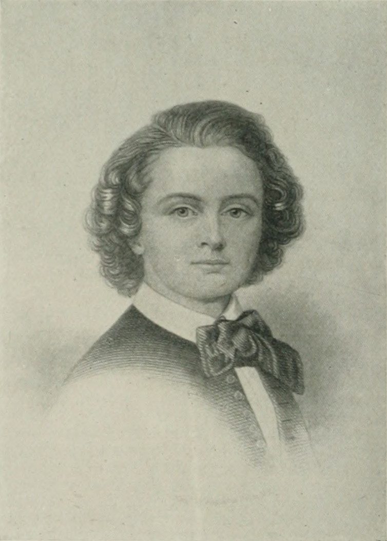 HARRIET G. HOSMER.jpg