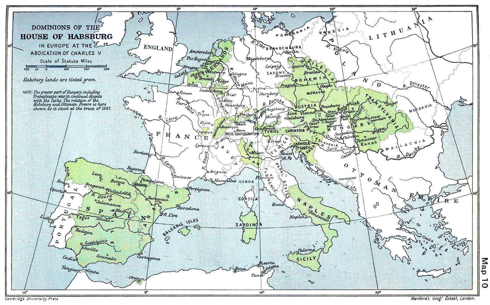 external image Habsburg_Map_1547.jpg