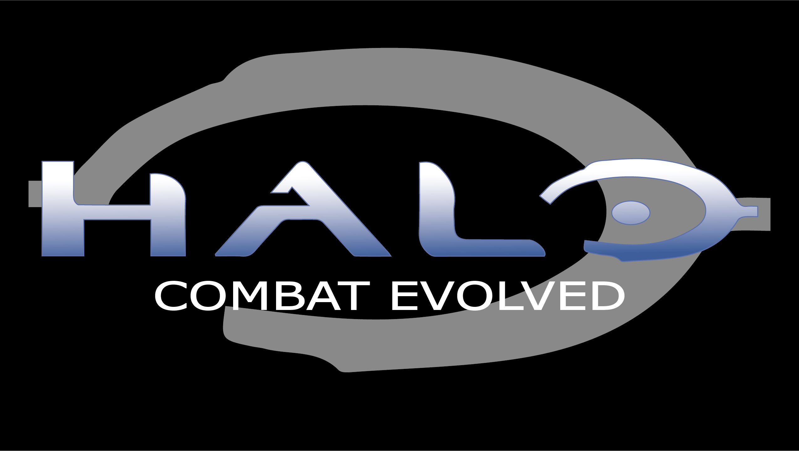download halo combat evolved full version for windows 7