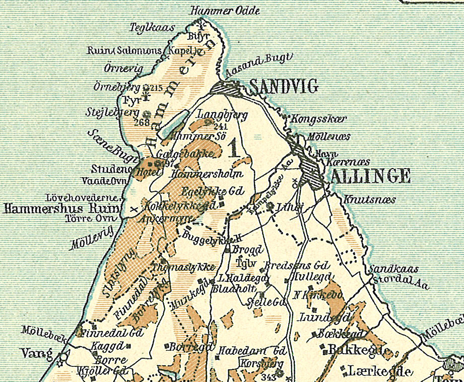 File Hammerhus Mm Jpg Wikimedia Commons