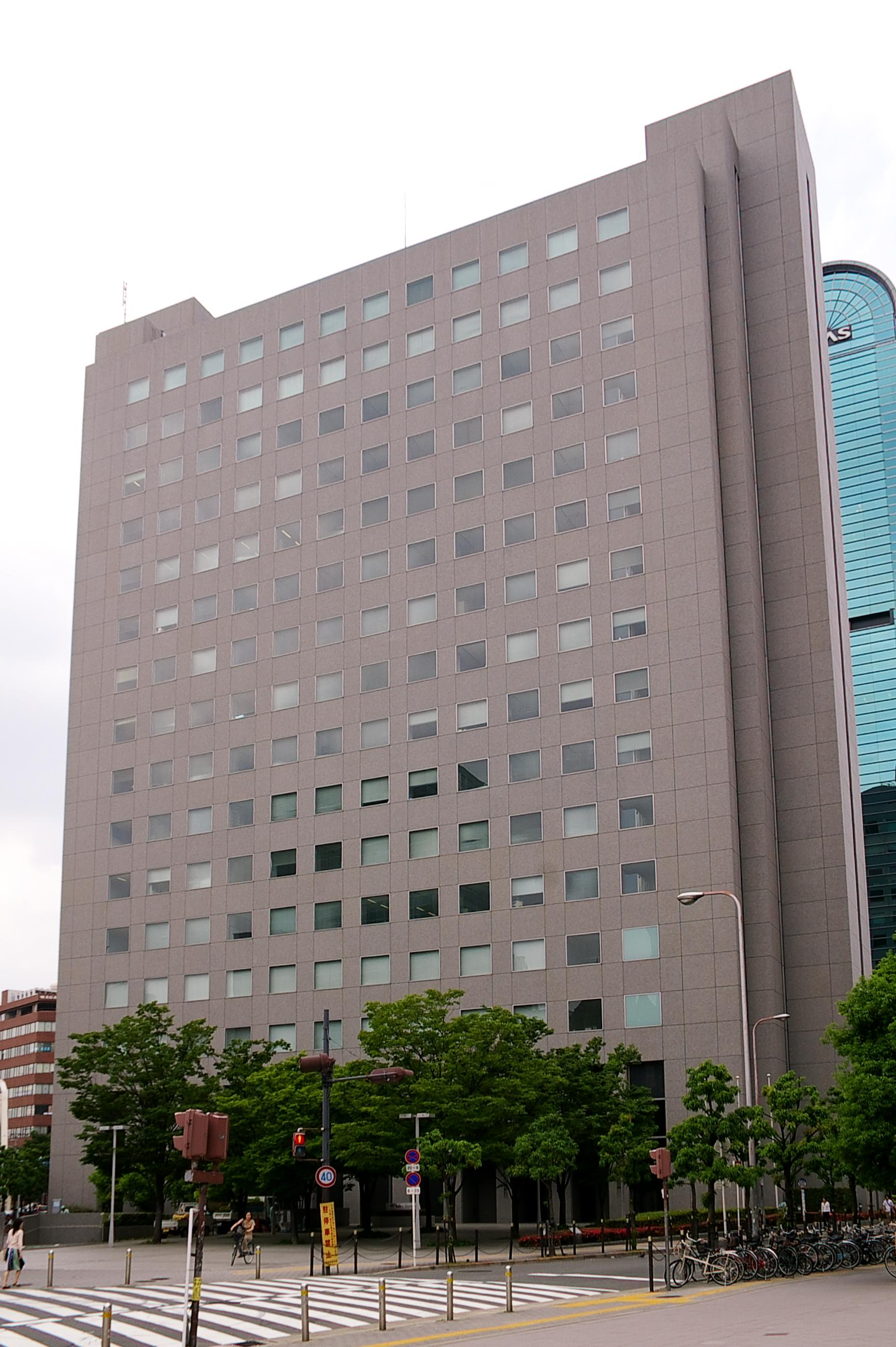 エクスプレス 阪急 阪神