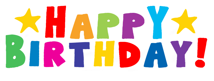 Happy Birthday 51 http://asterisk.apod.com/viewtopic.php?f=23&t=21577&start=25