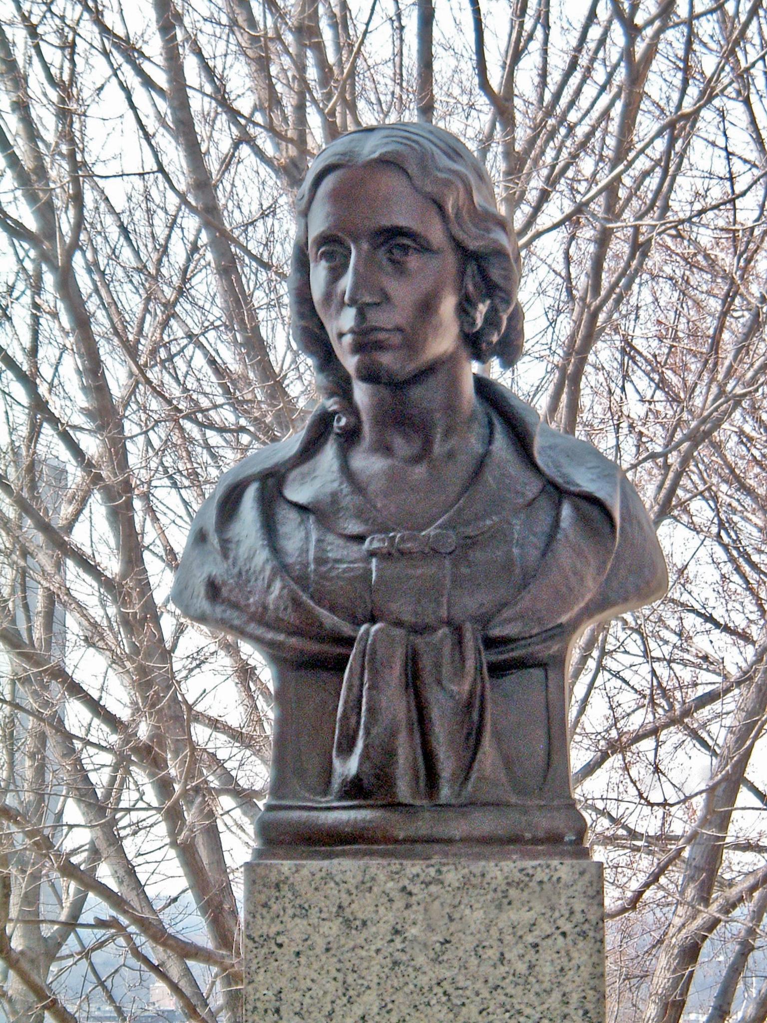 Harriet beecher stowe wiki