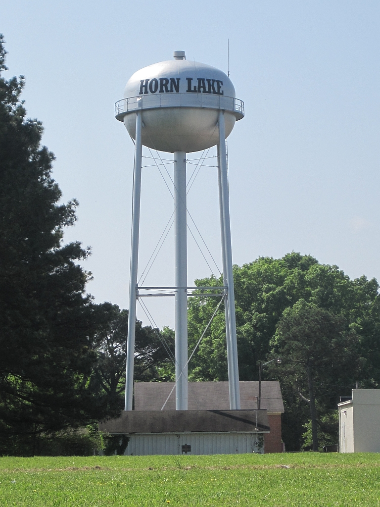 file horn lake ms water tower 2012 03 31 jpg wikimedia commons