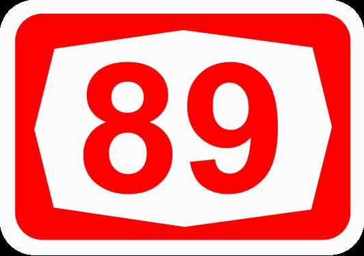 89.com