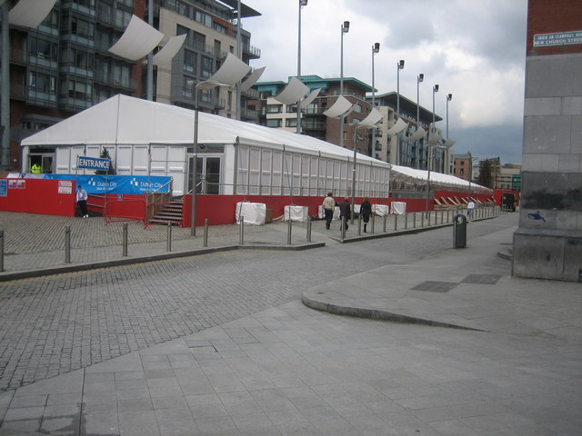 File:Ice Rink, Smithfield - geograph org uk - 664900 jpg