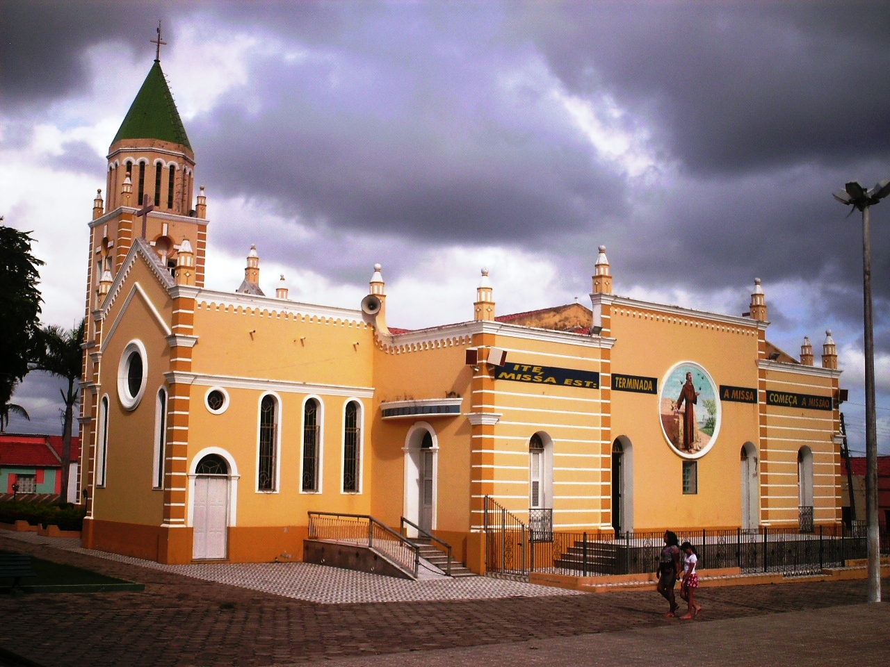 Cruz Ceará fonte: upload.wikimedia.org