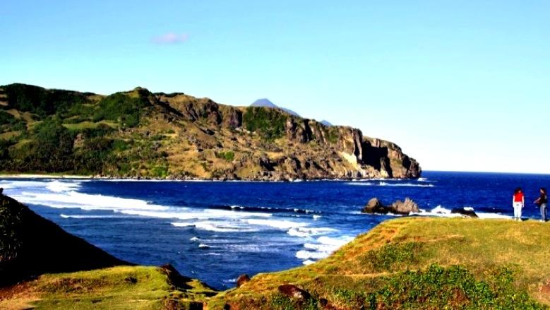 Top 10 Beautiful Islands