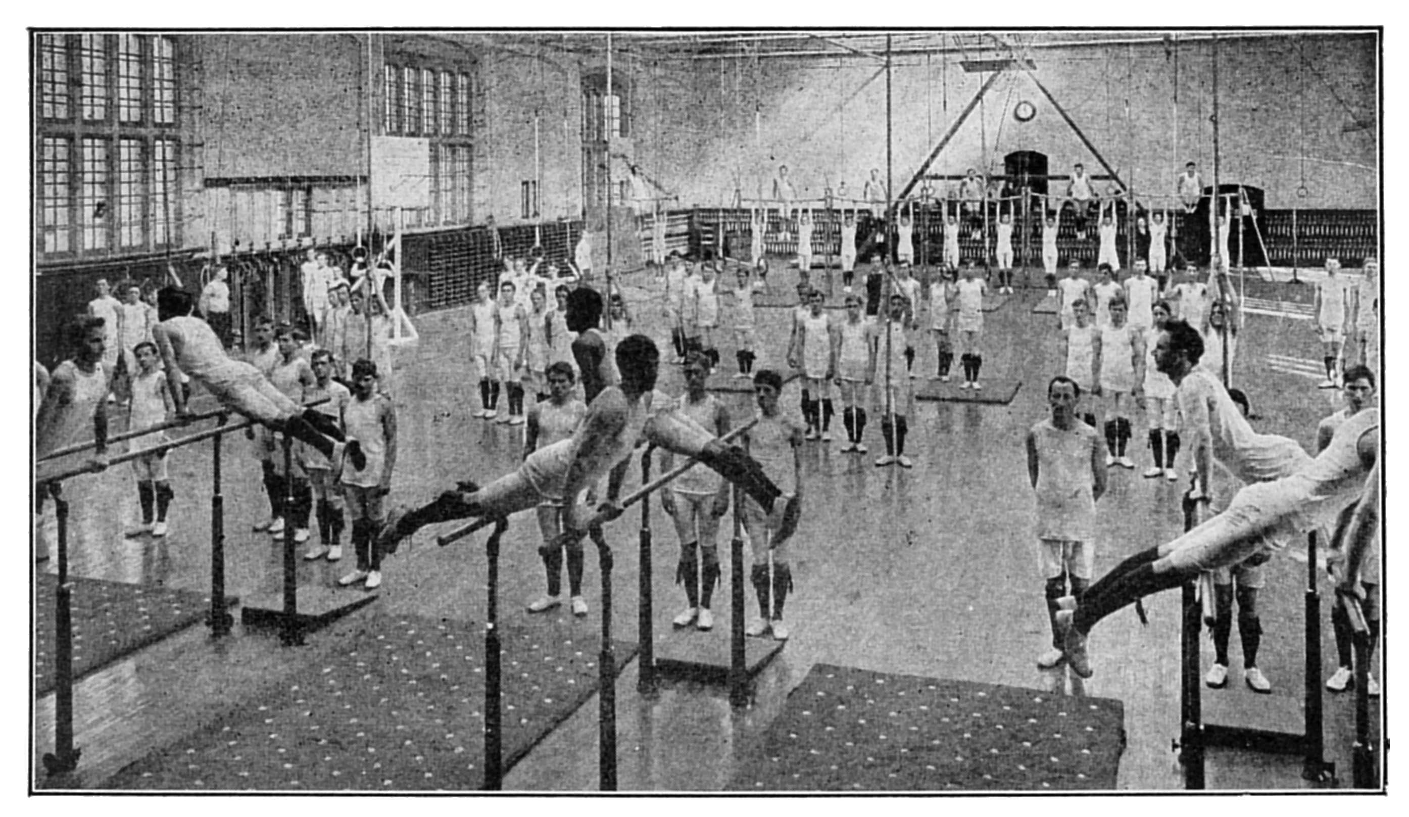 file indoor outdoor gymnastics p80 jpg wikimedia commons free gymnastic clip art images free gymnastics clipart silhouette