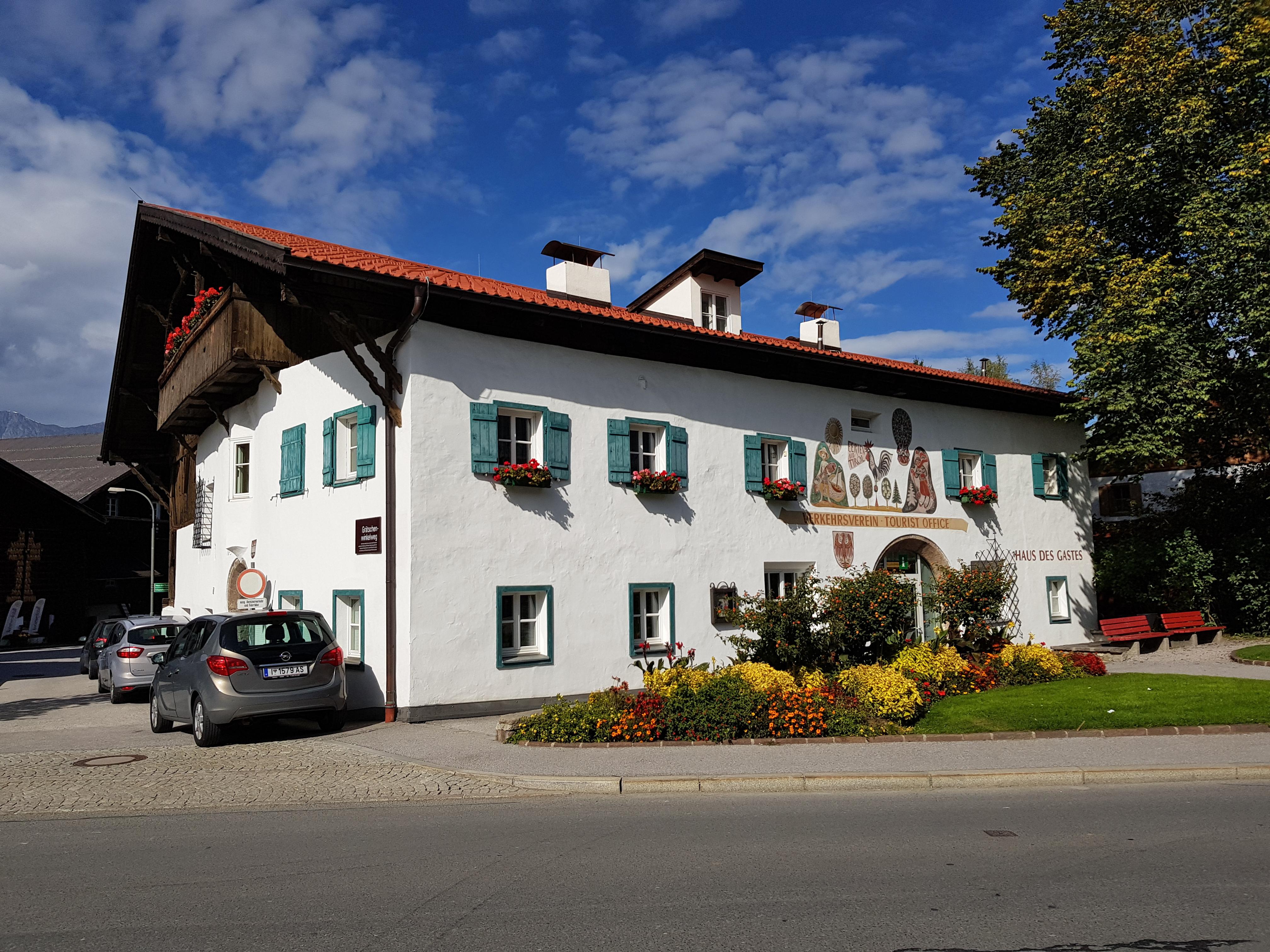 Festival-Events in Igls, sterreich   Eventbrite