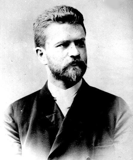Ioan Bogdan - Wikipedia