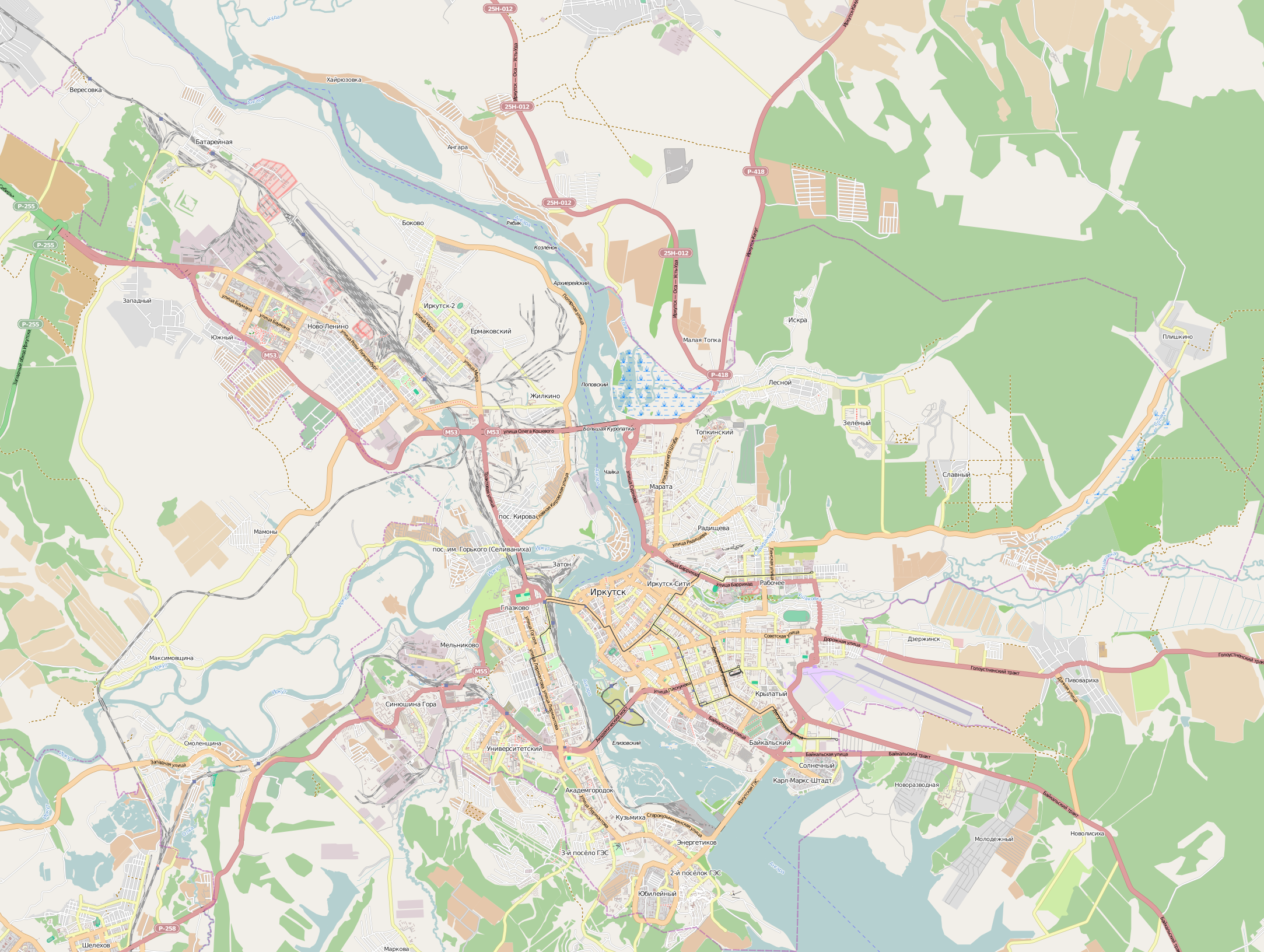 FileIrkutsk location mappng Wikimedia Commons