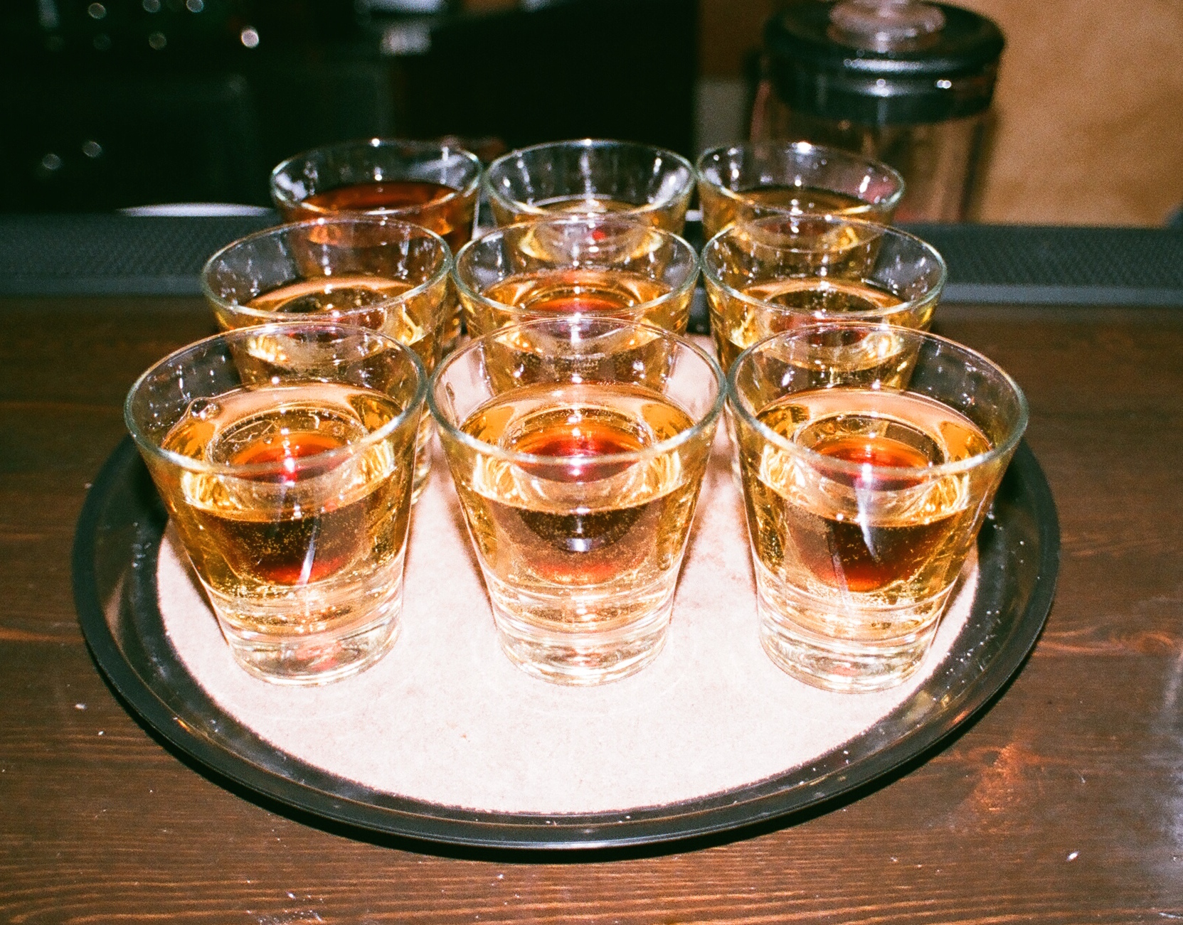 File Jagerbombs Athens Jpg Wikimedia Commons