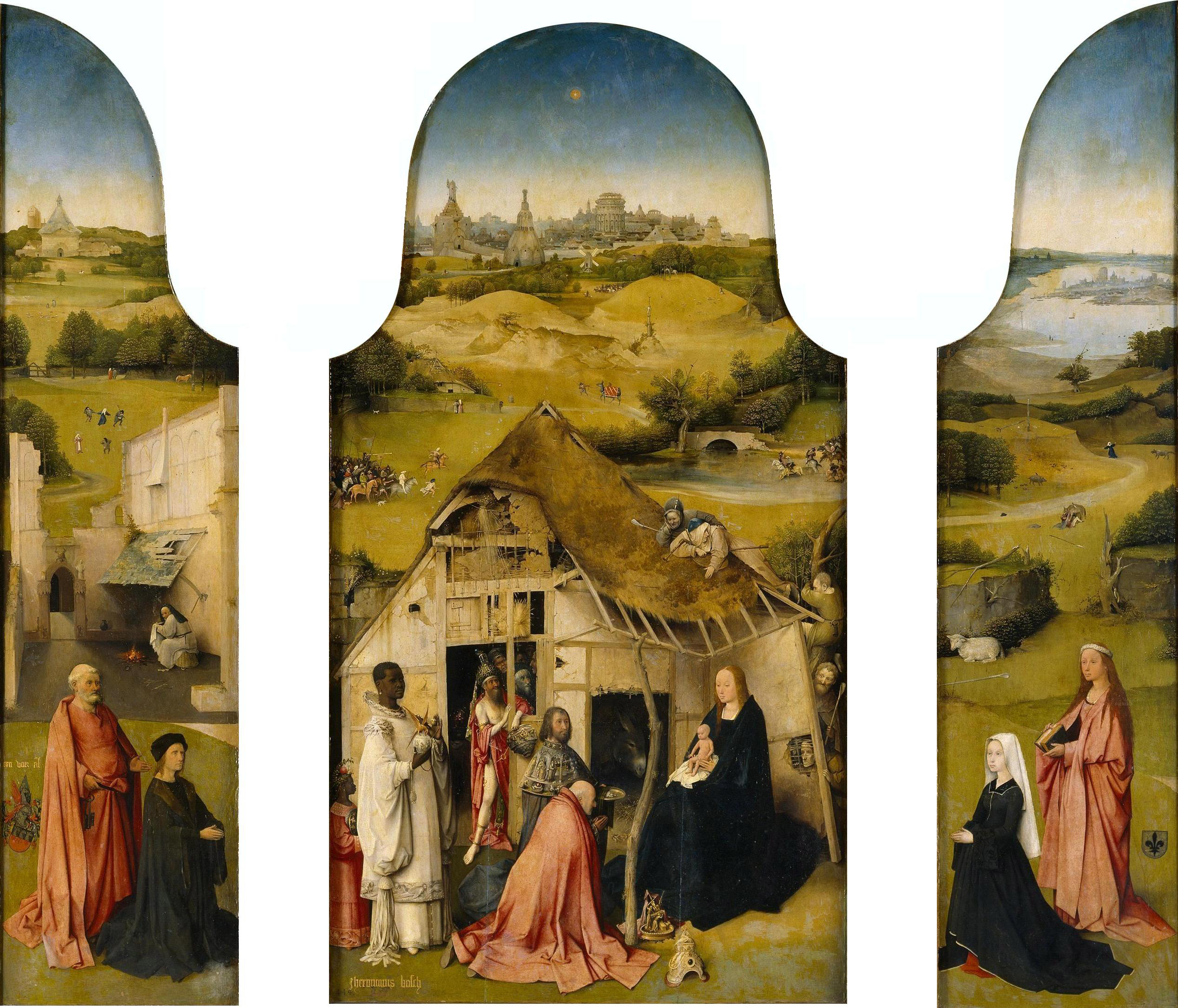 http://upload.wikimedia.org/wikipedia/commons/7/7a/J._Bosch_Adoration_of_the_Magi_Triptych.jpg