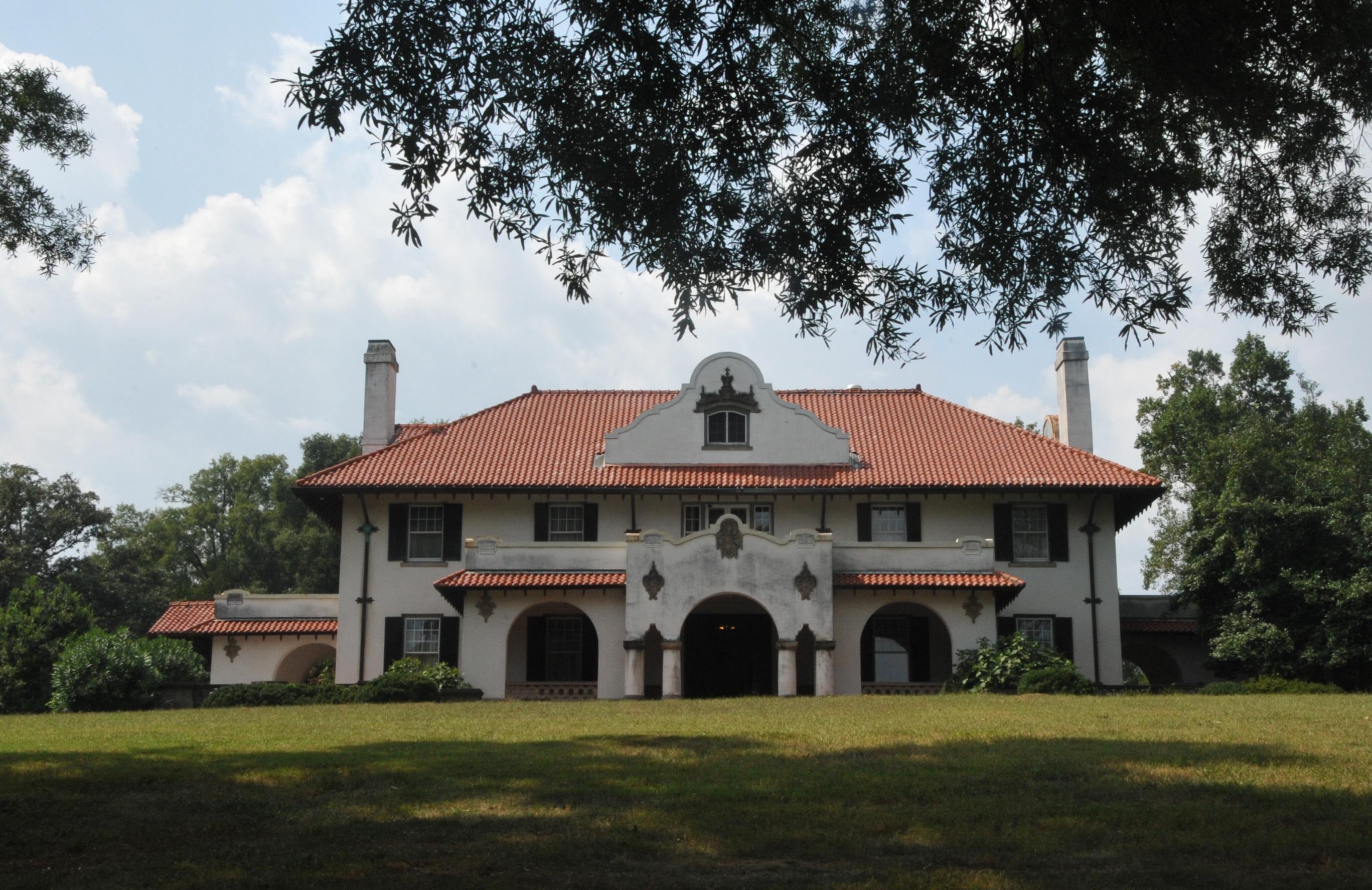 File:JOHN SPRUNT HILL HOUSE, DURHAM COUNTY.JPG - Wikipedia, thebalance of durham county
