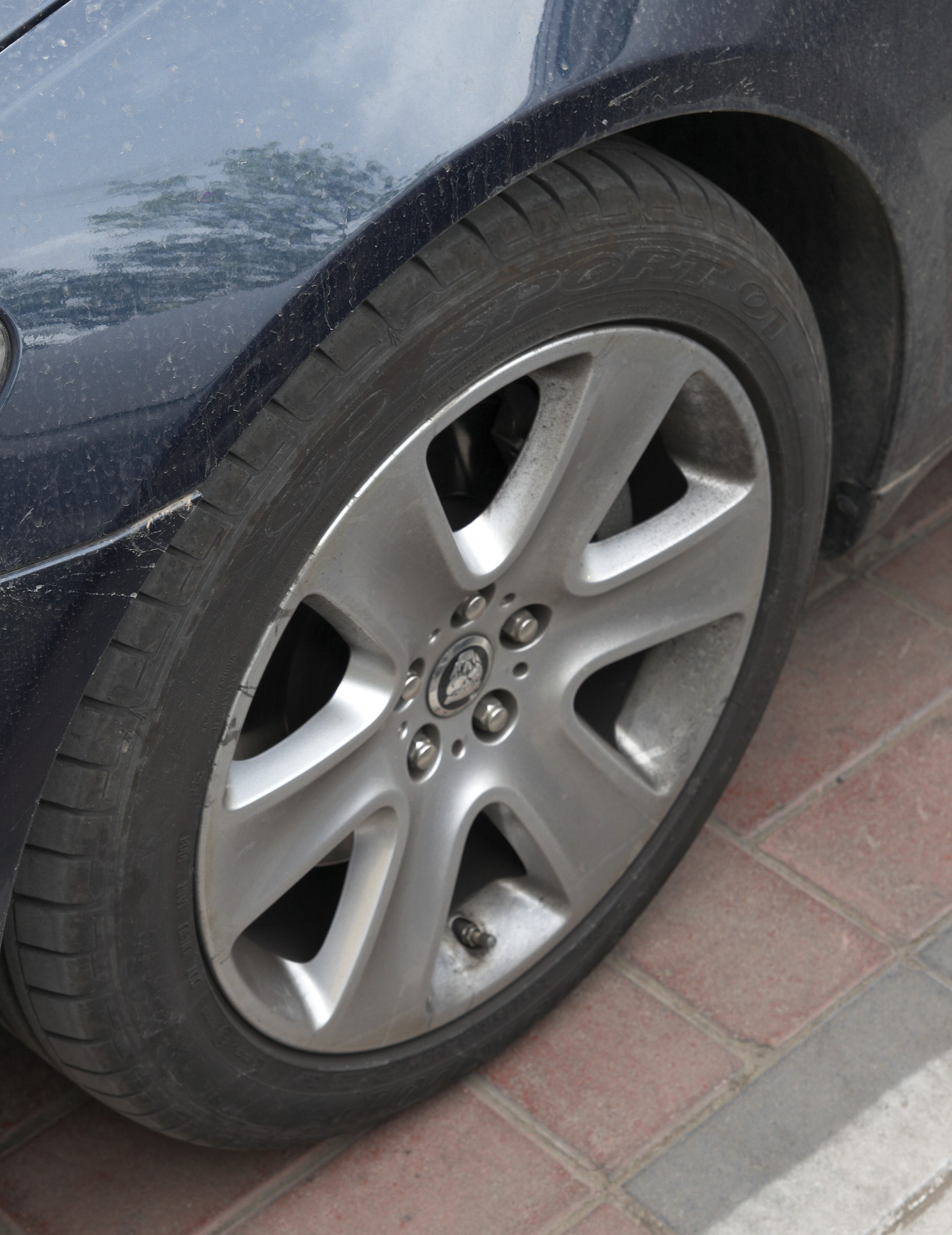 image jaguar alloy img dynamic loading inch set wheels itm is