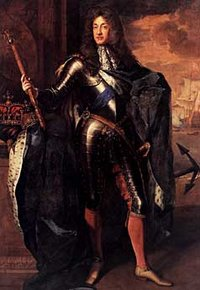 Файл:James II of England.jpg